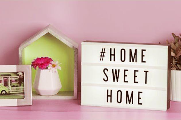 5 produits utiles et d co pour la maison blog maison for Deco et maison